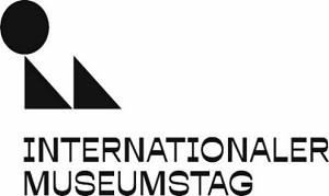 Logo_Int_Museumstag